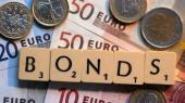Кабмин планирует удвоить объем выпуска еврооблигаций в 2015 году