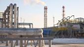 Инвестором в полтавскую газодобычу станет компания, ранее связанная с Рудьковским