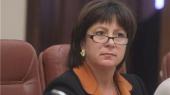 Госбюджет-2015 даст местным бюджетам дополнительно 22 млрд грн — Министр финансов