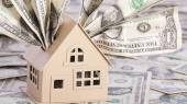 Кабмин хочет ввести налог на всю коммерческую и жилую недвижимость