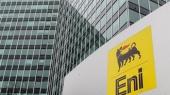 Eni намерена разрабатывать месторождения сланцевого газа в Украине