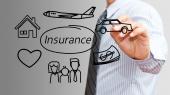 Страхование имущества в 2015 году может подешеветь