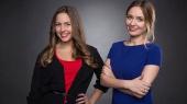 Маркетинг для маленьких: у стартапов появилось свое агентство по продвижению