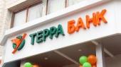 Фонд гарантирования вкладов выбрал преемника Терра Банка