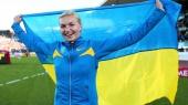 Россия готова выплатить компенсацию Украине за крымских легкоатлетов