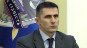 """ГПУ ведет переговоры с европейцами, чтобы те не сняли арест со счетов """"команды"""" Януковича"""