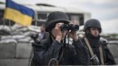 Боевики не прекращают обстрелы населенных пунктов