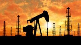 Нефть снова дешевеет из-за переизбытка на рынке | Энергетика | Дело
