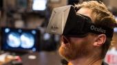 Появилось приложение для тренировок в шлеме виртуальной реальности