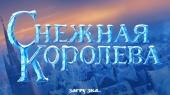 Украинские разработчики выпустили интерактивные игры для маленьких детей