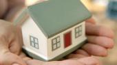 Украинцев не будут выселять из кредитного жилья