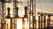 """Крым отключен от электричества по распоряжению """"Укрэнерго"""" — ДТЭК"""