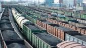 В Украине вновь повысятся тарифы на грузоперевозки