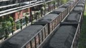 Разблокированы поставки угля — Порошенко