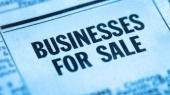 Как продать бизнес?