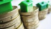 Депутаты поддержали мораторий на отчуждение жилья валютных заемщиков