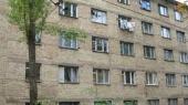 Мораторий на отчуждение общежитий продлили до 2019 года