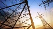 В Крыму вновь возникли проблемы с электричеством