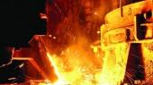 Металлурги в Донецкой области в декабре увеличили объемы производства — ОГА