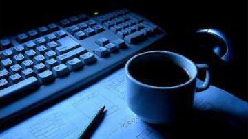 В Украине есть две проблемы в IT-сфере: пиратство и утечка мозгов   Блоги   Дело