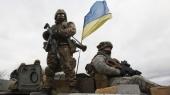 Завтра в Донецке пройдет встреча совместного центра по контролю за прекращением огня