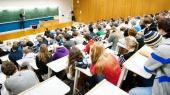 Верховная Рада решила не вводить налогообложение образовательных услуг и медицины