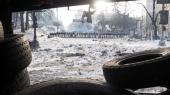 Выплату помощи пострадавшим на Майдане продлили