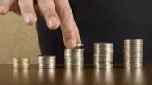 Парламент поддержал законопроект о рекапитализации банков