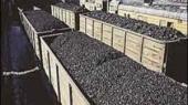50 тыс. тонн в сутки составит объем поставок угля из России в Украину