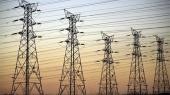 Украина готова покупать электроэнергию в РФ по внутрироссийским ценам