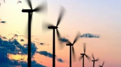 Кабмин отменил освобождение от ввозной пошлины энергосберегающих материалов и оборудования