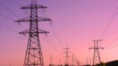 Минэнерго отменило все льготы на покупку электроэнергии