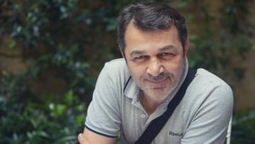 Вардкес Арзуманян: каких фуд-блогеров читать и где узнавать о лучших ресторанах мира   Культура   Дело
