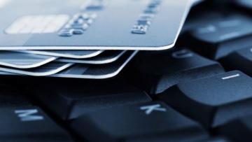 ПриватБанк ввел ограничения на платежные карты | Банки | Дело