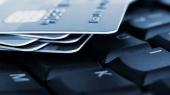ПриватБанк ввел ограничения на платежные карты
