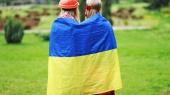 Большинство украинцев верят, что примирение с Донбассом возможно — опрос