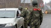 В зоне АТО австралиец оказывал помощь ДНР