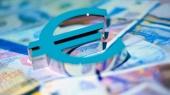 Германия сегодня может выделить Украине кредит в 500 млн евро — СМИ