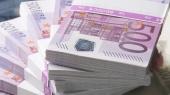 Германия выделит Украине кредит в размере 500 млн евро
