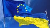 Евросоюз готов предоставить дополнительную финпомощь Украине — СМИ