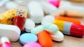 Террористы наладили контрабанду лекарств из России — пресс-центр АТО