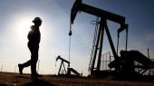 Венесуела обговорила с Саудовской Аравией стабилизацию цен на нефть