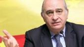 Испания хочет изменить Шенгенское соглашение для контроля над границами