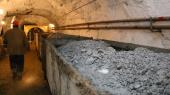 В Донецке 360 горняков шахты им.Засядько заблокированы под землей