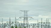 """""""Укрэнерго"""" выставит на аукцион 655 МВт Бурштынского энергоострова"""