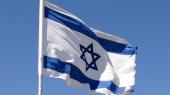 Что привело Израиль к экономическому прорыву