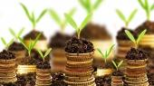 Венчурные фонды США привлекли в 2014 году $33 млрд