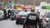 """Аль-Каида взяла на себя ответственность за теракт в """"Шарли Эбдо"""""""