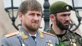 Кадыров разделил Чечню на три сектора