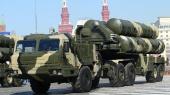 """Россия проведет в марте военные учения с пусками """"Искандеров"""""""